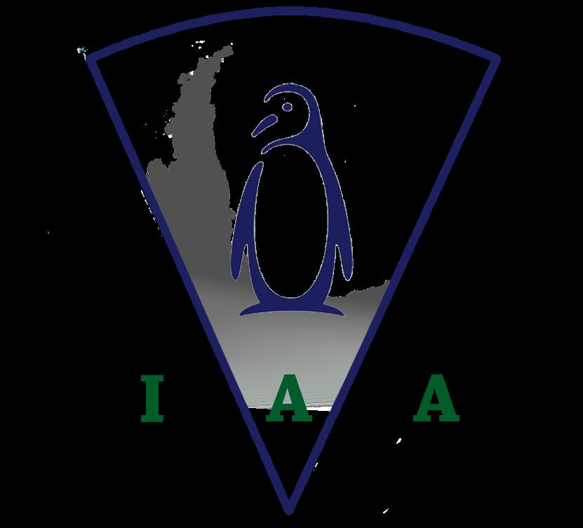 Instituto Antartida Argentina