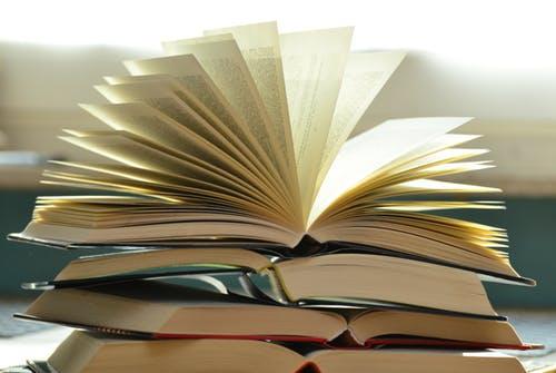 Literatura de 4to Libros de lectura obligatoria